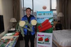 Tianhong (4)