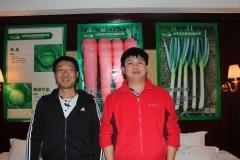 Tianhong (8)