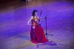 2018 Oct 18 - Beijing Seed Congress by SWL (1)