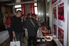 2018 Oct 18 - Beijing Seed Congress by SWL (100)