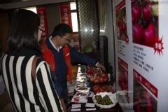 2018 Oct 18 - Beijing Seed Congress by SWL (103)