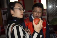2018 Oct 18 - Beijing Seed Congress by SWL (104)