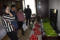 2018 Oct 18 - Beijing Seed Congress by SWL (114)