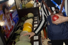 2018 Oct 18 - Beijing Seed Congress by SWL (117)