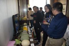 2018 Oct 18 - Beijing Seed Congress by SWL (119)