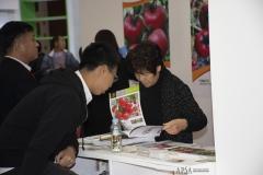 2018 Oct 18 - Beijing Seed Congress by SWL (12)