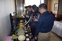 2018 Oct 18 - Beijing Seed Congress by SWL (120)