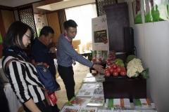 2018 Oct 18 - Beijing Seed Congress by SWL (125)