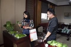 2018 Oct 18 - Beijing Seed Congress by SWL (127)