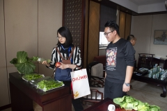 2018 Oct 18 - Beijing Seed Congress by SWL (128)