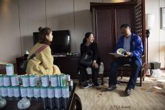 2018 Oct 18 - Beijing Seed Congress by SWL (131)