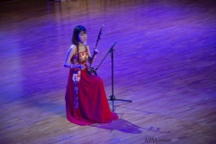 2018 Oct 18 - Beijing Seed Congress by SWL (2)