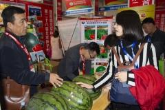 2018 Oct 18 - Beijing Seed Congress by SWL (27)