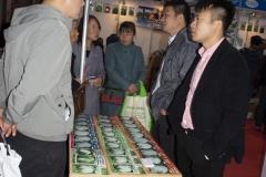 2018 Oct 18 - Beijing Seed Congress by SWL (42)