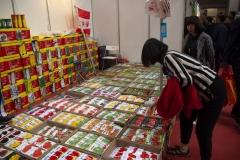 2018 Oct 18 - Beijing Seed Congress by SWL (47)