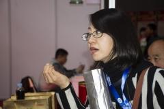 2018 Oct 18 - Beijing Seed Congress by SWL (52)
