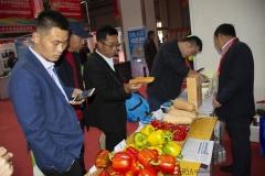 2018 Oct 18 - Beijing Seed Congress by SWL (53)