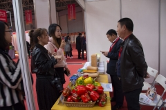 2018 Oct 18 - Beijing Seed Congress by SWL (57)