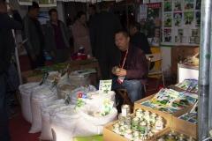 2018 Oct 18 - Beijing Seed Congress by SWL (58)