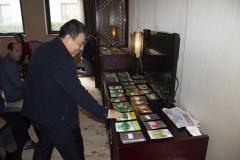 2018 Oct 18 - Beijing Seed Congress by SWL (73)