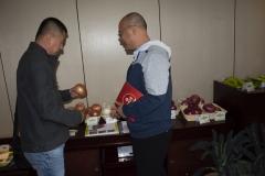 2018 Oct 18 - Beijing Seed Congress by SWL (81)