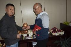 2018 Oct 18 - Beijing Seed Congress by SWL (82)