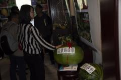 2018 Oct 18 - Beijing Seed Congress by SWL (84)