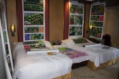 2018 Oct 18 - Beijing Seed Congress by SWL (86)