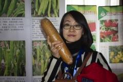 2018 Oct 18 - Beijing Seed Congress by SWL (89)