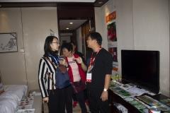 2018 Oct 18 - Beijing Seed Congress by SWL (98)
