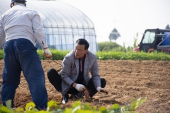 2018 Oct 23 - Korea Seed Expo by SWL (113)