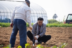 2018 Oct 23 - Korea Seed Expo by SWL (114)