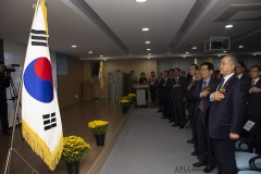 2018 Oct 23 - Korea Seed Expo by SWL (12)