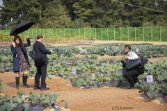 2018 Oct 23 - Korea Seed Expo by SWL (125)