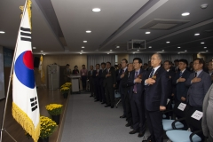2018 Oct 23 - Korea Seed Expo by SWL (13)