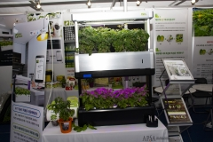 2018 Oct 23 - Korea Seed Expo by SWL (133)