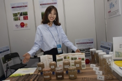 2018 Oct 23 - Korea Seed Expo by SWL (139)