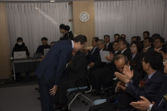 2018 Oct 23 - Korea Seed Expo by SWL (14)