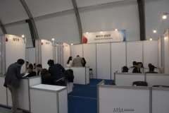 2018 Oct 23 - Korea Seed Expo by SWL (146)