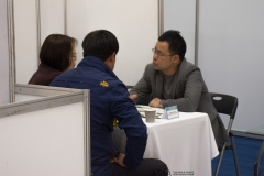 2018 Oct 23 - Korea Seed Expo by SWL (147)