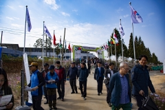 2018 Oct 23 - Korea Seed Expo by SWL (25)
