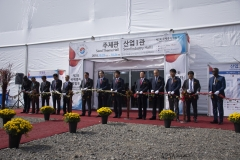 2018 Oct 23 - Korea Seed Expo by SWL (26)