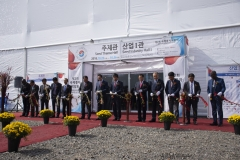2018 Oct 23 - Korea Seed Expo by SWL (27)