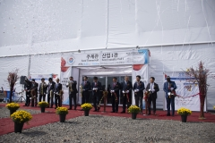 2018 Oct 23 - Korea Seed Expo by SWL (28)