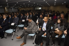2018 Oct 23 - Korea Seed Expo by SWL (3)
