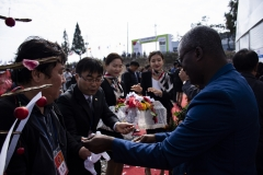 2018 Oct 23 - Korea Seed Expo by SWL (30)
