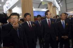 2018 Oct 23 - Korea Seed Expo by SWL (34)