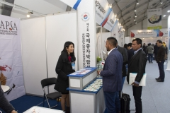 2018 Oct 23 - Korea Seed Expo by SWL (39)