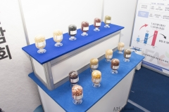 2018 Oct 23 - Korea Seed Expo by SWL (48)