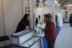 2018 Oct 23 - Korea Seed Expo by SWL (49)